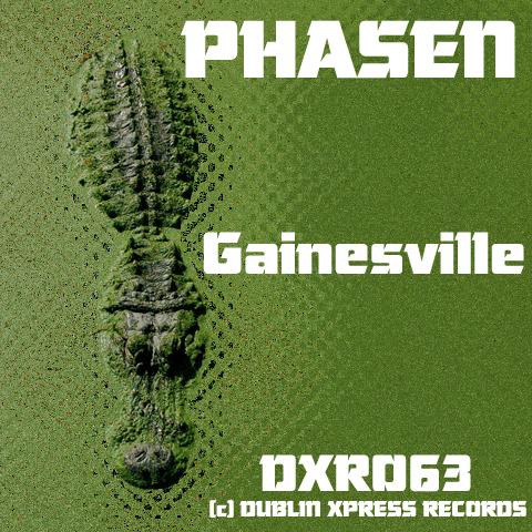 http://djbackshet2.free.fr/DXR063-Gainesville-Cover.jpg